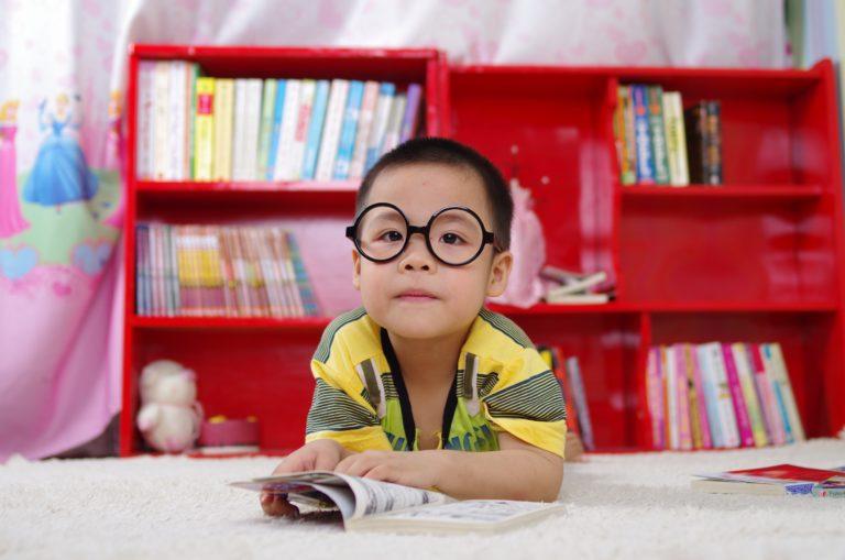 ✿Summer school di lingua giapponese 日本語 ✿